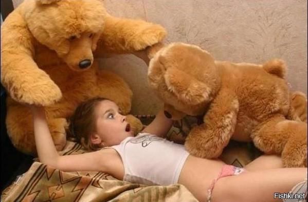 bedd85fe36f92bf9288d87a48e3bbfff - Дети. Дети проституток. Дети в Украине. Дети, оставленные позади!
