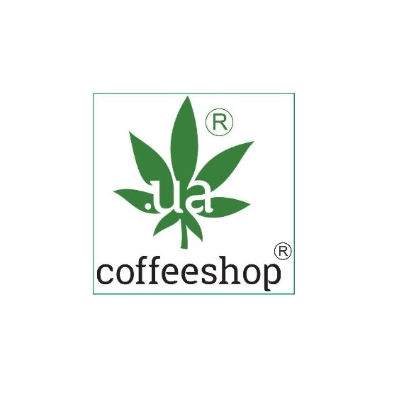 42770aa1de64ddfe6105cdd213adfa9d - Coffeeshop.ua