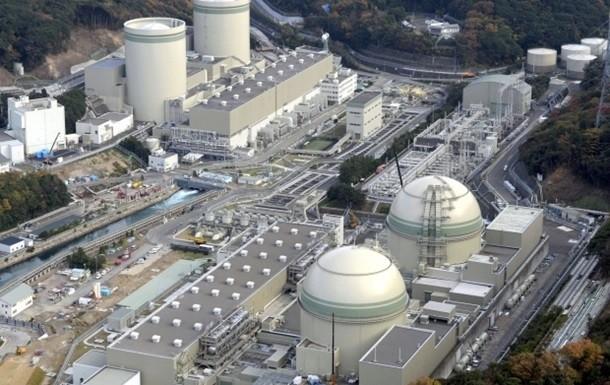 178044b1339d92618b3b1af938fc75de - Реактор в Харькове. Коллекции дрозофил и возбудителей инфекций!