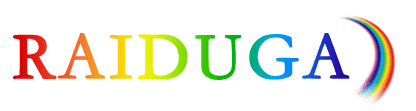 Зелена екологічна партія України «Райдуга»